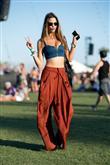 Coachella'dan İlham Veren Trendler! - 9