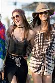 Coachella'dan İlham Veren Trendler! - 10