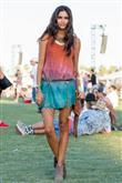 Coachella'dan İlham Veren Trendler! - 11