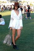 Coachella'dan İlham Veren Trendler! - 5