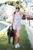 Coachella'dan İlham Veren Trendler! - 28