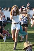 Coachella'dan İlham Veren Trendler! - 7