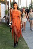 Coachella'dan İlham Veren Trendler! - 16