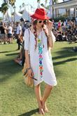 Coachella'dan İlham Veren Trendler! - 29