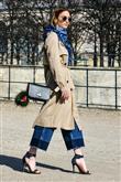 Jean Culotte Modelleri - 14