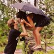 Burcunuza Göre Evlilik Hayatınız - 5