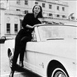 1960'tan Günümüze En Seksi 28 Bond Kızı - 4