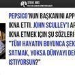 Steve Jobs Hakkında Pek Bilinmeyenler - 17