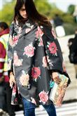 2015 Sokak Modası Çantaları - 27