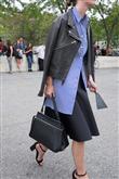 2015 Sokak Modası Çantaları - 31