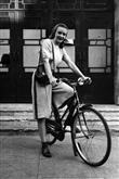 Şimdilerde Trend Olan 1940'lar Modası - 7