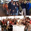 Instagram Ünlüleri 24 & 30 Nisan - 20