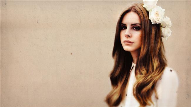 """16.   Lana bir röportajında; """"Keşke ölmüş olsaydım."""" demiştir."""