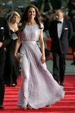 Dünyanın En İyi Giyinen 20 Kadını - 8