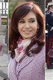 Dünyanın En İyi Giyinen 20 Kadını - 15
