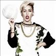 Miley Cyrus Hakkında Bilmeniz Gereken 15 Gerçek - 8