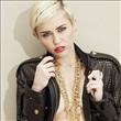 Miley Cyrus Hakkında Bilmeniz Gereken 15 Gerçek - 11