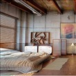 30 Muhteşem Oda Tasarımı - 3