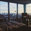 30 Muhteşem Oda Tasarımı - 5