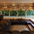 30 Muhteşem Oda Tasarımı - 6