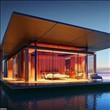 30 Muhteşem Oda Tasarımı - 14