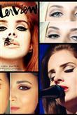 Lana Del Rey ve Büyüleyici Stili - 13