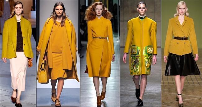 Marigold  2015 ilkbahar yaz döneminde gideceğiniz özel bir gece için klasik renklerde bir abiye düşünüyorsanız,unutun! 2015 abiye ve gece elbisesinin trend rengi mari gold olacak.