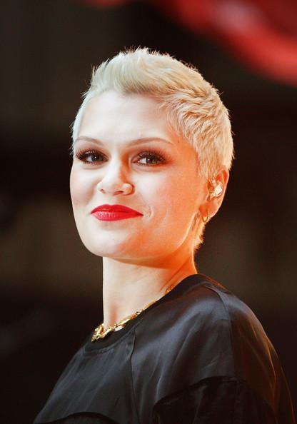 3- Jessie J