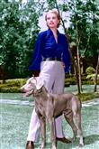 Grace Kelly Zarafetine Yolculuk - 18