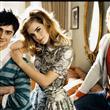Emma Watson Hakkında Bilmediğiniz 15 Şey - 6