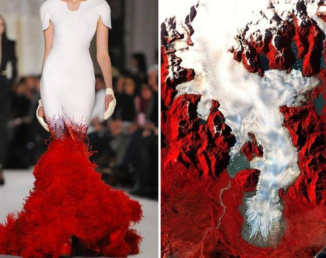 Stephane Rolland / 2012 & Buzullar