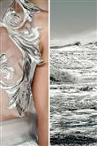Ünlü Tasarımcılardan Doğanın Modası - 21