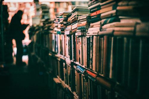 Fantastik Kitaplar Okuyun  Okuyacağınız bu türden kitaplardaki karakterleri o esnada bir hayal gücünüzü de kullanarak yeni yerlere monte edin. Bunu yaparken, karaktere dokunduğunuzu ya da hissettiğinizi farz edin.   Hayal gücünüzü kullanmak hafıza sarayının temel kuralıdır.