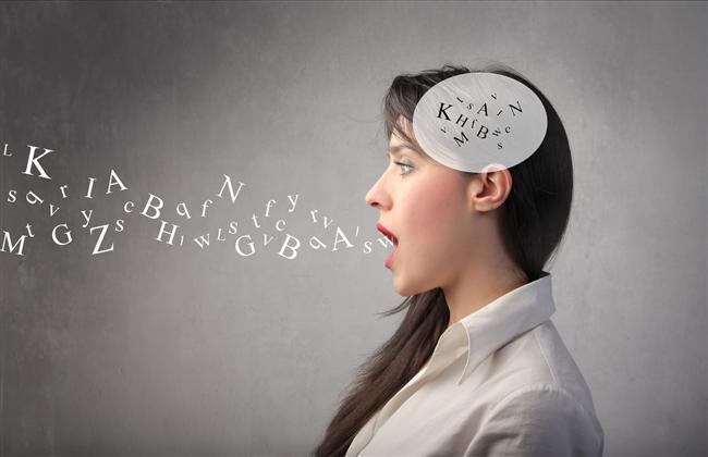 Nimonik Okuma Gerçekleştirin  Nimonik, hafıza geliştirme işleminin en yardımcı öğrenme tekniğidir. Bu teknik, bir takım hatırlatıcılarla bilgilerin hafızadan daha kolay çağrılması hedefler.  Nimonik çok özel bir tekniktir ve hemen hemen yetişkin herkes tarafından, özellikle başarılı olmak adına herkes tarafından gerçekleştirilen bir eylemdir.