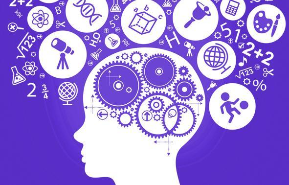 Beyin Egzersizleri Gerçekleştirin  Herkesin beyni, Dünya Hafıza Şampiyonası'na katılacak kadar yeteneklidir.   Beyin egzersizleri yapabileceğiniz 3 ana yol ise, Sudoku oynamak, uzun bir rakamı ezberlemek ve tabiiki sıkı bir matematik meraklısı olmak.