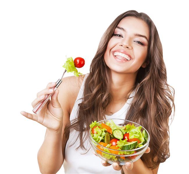 Sağlıklı Beslenin  Sebzeler, meyveler, deniz ürünleri, yeşil çay veya kırmızı şarap (aşırıya kaçmadan, günde 1-2 bardak) birçok çalışmalarda hafıza artırabilir.