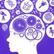 Hafızanızı Geliştirmek İçin Yapabileceğiniz 11 Şey - 5