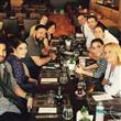 Instagram Ünlüleri 8 & 14 Mayıs - 19
