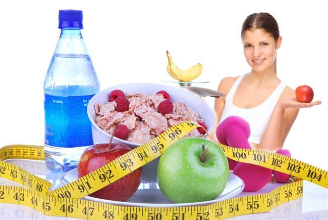1- Kilo verme konusunda gerçekleşmesi imkansız olan hedefleriniz olmasın. Kendinizi belirli bir kiloya ulaşmak zorunda hissetmeyin. Bir iki kilo fazlalığın önemli olmadığını kabullenin.   Kaynak fotoğraflar: Alamy, İngimage, Google ücretsiz