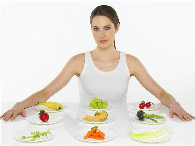 10- Her gün yediklerinizi not edin. Uyguladığınız diyetten memnun kalmadıysanız notlarınıza bakarak nerede hata yaptığınızı anlamaya çalışın. Bu bilgiler bir sonraki egzersizlerinize ışık tutacaktır.