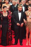 En İkonik 12 Cannes Tarzı - 11