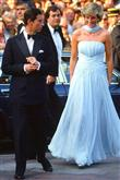 En İkonik 12 Cannes Tarzı - 8