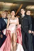 En İkonik 12 Cannes Tarzı - 9