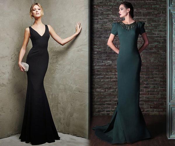Boğa: Boğa burcu kadını, trend olanın değil zamansız klasikleri tercih eder. Kaliteden asla ödün vermez. Elbise seçimini klasiklerden yana yapar ve gösterişsiz şıklığı tercih eder.