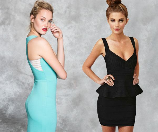 Başak: Rasyonelliği ile ön plana çıkan Başak burcu kadını estetik ve fonksiyonelliği bir arada bulunduran parçaları tercih eder. Ufak dokunuşlar ve eklemeler yapabileceği basic elbise modellerini tercih eder.