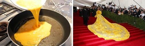 2.  Omlet