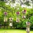 Kır Düğünü İçin 19 Öneri - 6