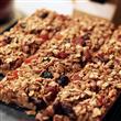 Sizi Mutlu Edecek 500 Kalorinin Altında 17 Yemek - 14