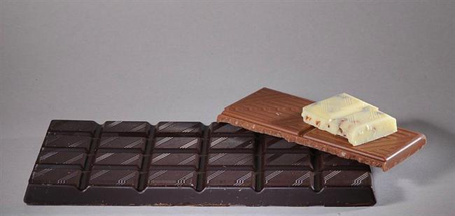 19. Boykot  1947 yılında, Kanadalı çocuklar, çikolata fiyatlarının 5'den 8 sent'e çıkması sonucunda, tarihteki ilk çikolata boykotunu başlatırlar.
