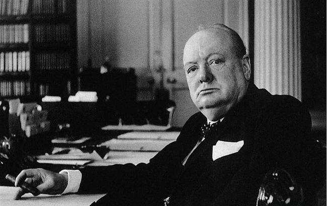 6. Suikast Aracı  II. Dünya Savaşı sonrasında ortaya çıkan bir mektup; Nazilerin, Winston Churchill'i içine patlayıcı düzenek yerleştirilmiş bir paket çikolatayla öldürmeyi planını, gün yüzüne çıkarmıştır.